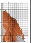 Превью 3 (507x700, 428Kb)