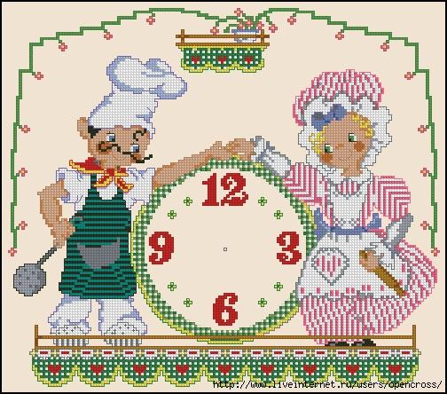 Cocineros (504x444, 232Kb)