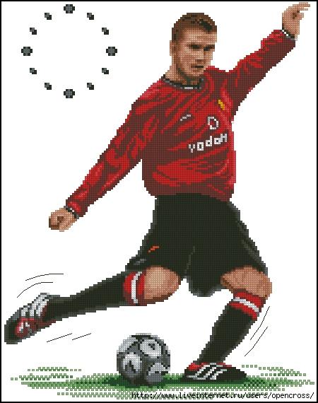 Futbolist (450x570, 153Kb)