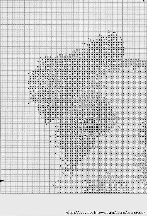 APSC748 Scruff_chart01 (477x700, 322Kb)