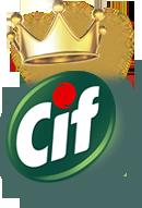 3937385_logo (130x191, 36Kb)