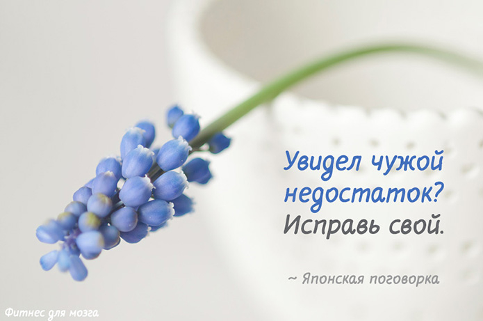 0_f17bd_6ec1caf8_orig (695x461, 138Kb)