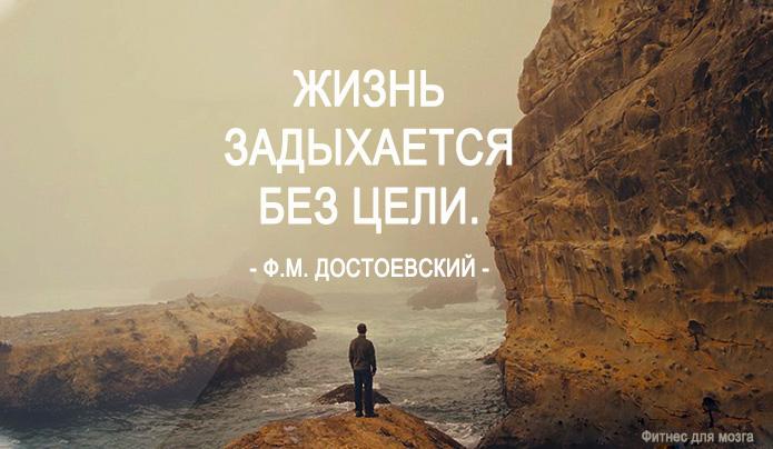 0_f17bf_2894be0a_orig (695x404, 229Kb)