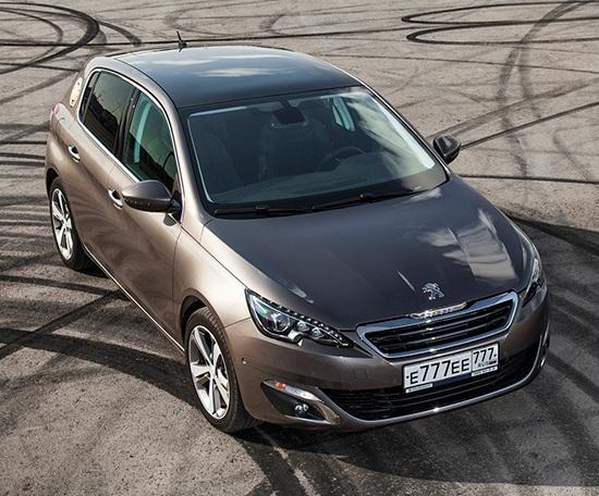 Peugeot-308-5Dr-test-6 (550x456, 264Kb)