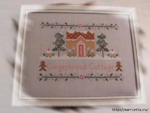 Миниатюрная винтажная вышивка (7) (499x375, 103Kb)
