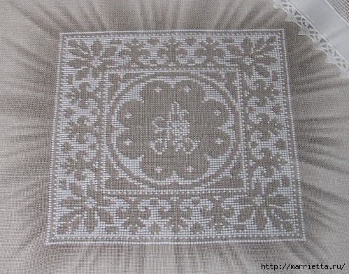 Миниатюрная винтажная вышивка (9) (499x392, 200Kb)