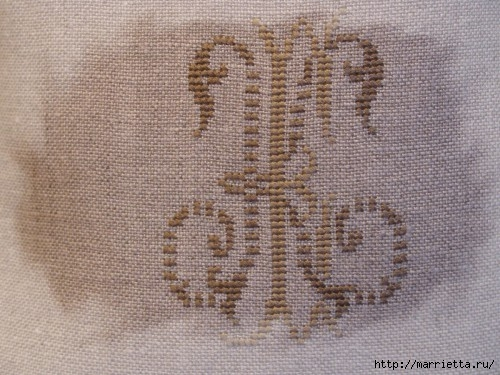 Миниатюрная винтажная вышивка (15) (500x375, 159Kb)