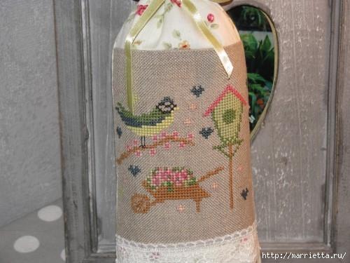 Миниатюрная винтажная вышивка (17) (500x375, 123Kb)