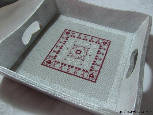Миниатюрная винтажная вышивка (25) (500x375, 125Kb)