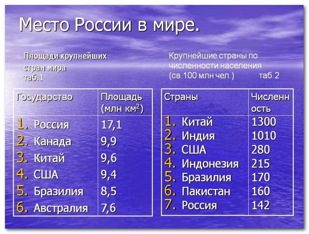 4003916_20150202_144626 (621x471, 597Kb)