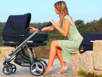 коляска-для-новорожденного (350x266, 94Kb)