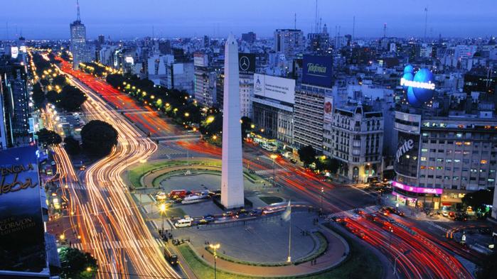 argentinabuen (700x393, 406Kb)