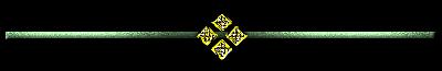 1 (1156) (400x65, 8Kb)