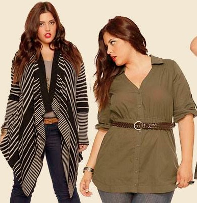 8plus-size-fashion-clothing-for-women1 (386x397, 152Kb)