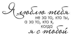 Превью 24 (400x204, 26Kb)