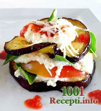 buterbrodi-iz-baklashan-s-pomidorami-i-smetanoi-s-chisnakoi (350x386, 19Kb)