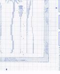 Превью 300893-45118-71636250-m750x740-ua23c4 (567x700, 452Kb)