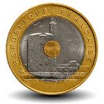 07 -francs-sredizemnomorskie-igry-a. (150x150, 21Kb)