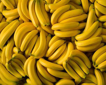 бананы -кашель (360x288, 33Kb)