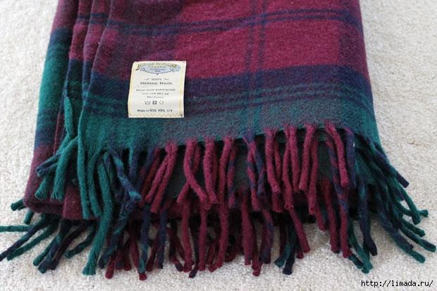 wool-bla (2) (620x413, 181Kb)