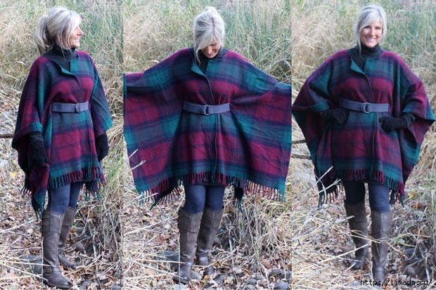 wool-blanket (620x413, 257Kb)