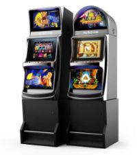 slot (200x226, 27Kb)