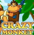 Crazy-Monkey (117x122, 43Kb)