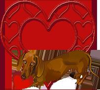 с собакой (203x184, 49Kb)
