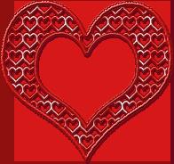 сердечки в сердце (196x184, 41Kb)