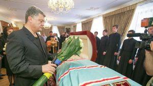 http--rian.com.ua-images-35452-83-354528366-300x170 (300x170, 14Kb)