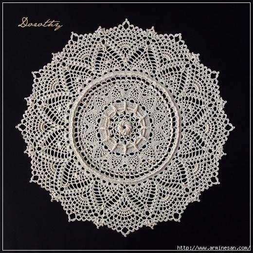 dorothy5 (520x520, 278Kb)