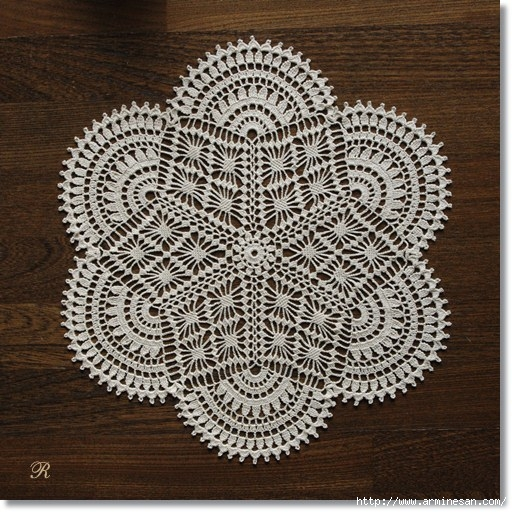 fig13doily1 (512x512, 246Kb)