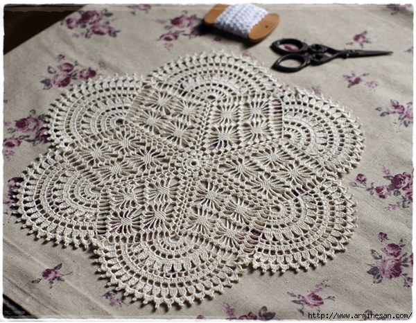 fig13doily2 (600x466, 248Kb)