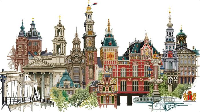 amsterdam (700x392, 346Kb)