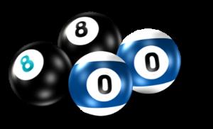 88001 (300x182, 45Kb)