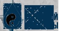 logo1 (203x102, 21Kb)