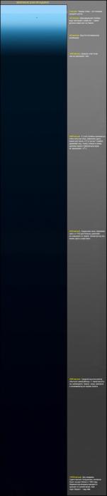 original (12) (151x700, 35Kb)