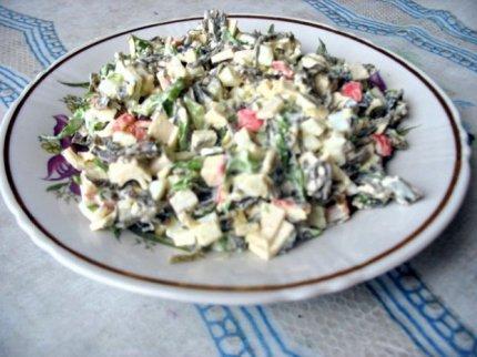 salat-iz-ryby-i-morskoj-kapusty_911 (430x322, 37Kb)