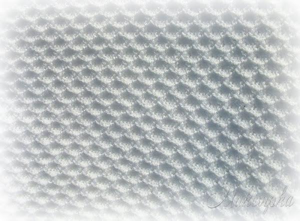 l (9) (600x443, 225Kb)