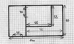 Мебель своими руками. БУДКА ДЛЯ СОБАКИ (24) (250x148, 30Kb)