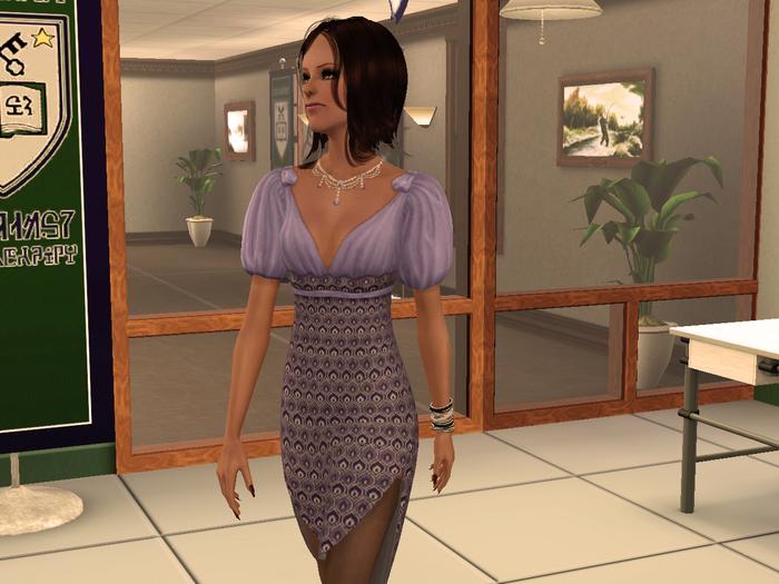 Screenshot-352 (700x525, 313Kb)