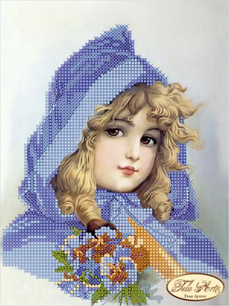 037_tela_artis (473x631, 515Kb)