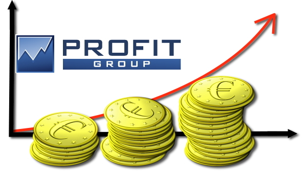 2835299_PROFIT_Group_2 (600x340, 111Kb)