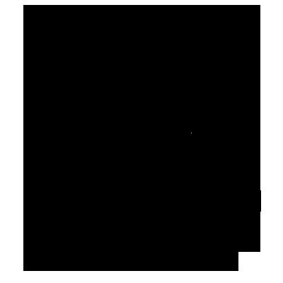 2 (400x400, 15Kb)