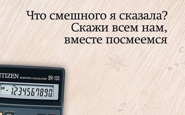 1 (596x373, 111Kb)