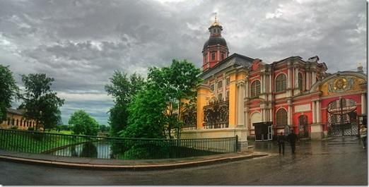 AleksandroNevskaya-lavra (522x265, 59Kb)