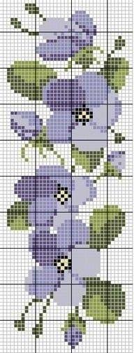 25 (192x504, 94Kb)