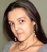 Natalya_Ignatova (200x218, 23Kb)
