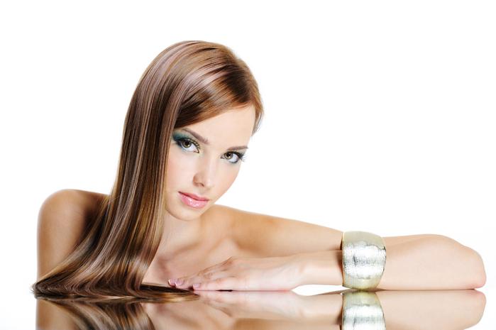 Эффективные маски для укрепления волос (700x465, 189Kb)