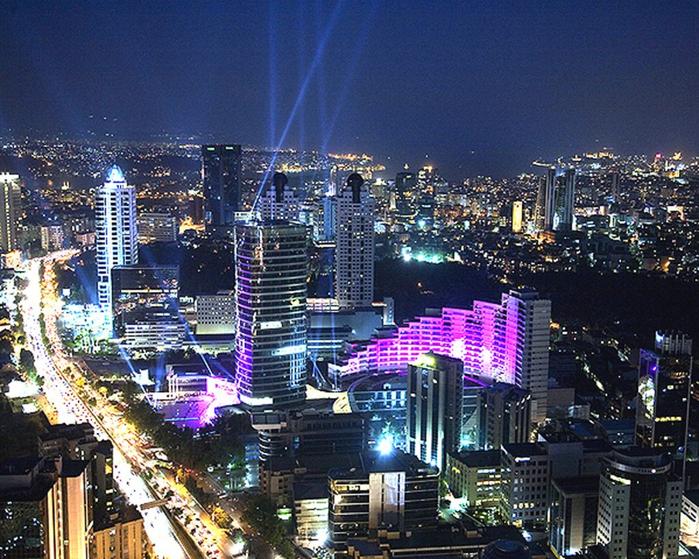 Stambul (700x559, 544Kb)
